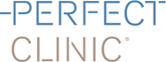 logo Perfect Clinic